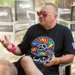 Przystanek Woodstock pamięta o Powstaniu Warszawskim