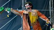 Przystanek Woodstock: Prowadzą Łąki Łan
