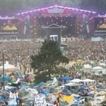 Przystanek Woodstock: Ruszyły przygotowania