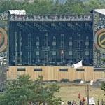Przystanek Woodstock: Start festiwalu