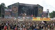 Przystanek Woodstock trwa!