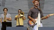 Przystanek Woodstock w TVP
