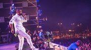 Przystanek Woodstock: Zagraniczne gwiazdy zachwycone