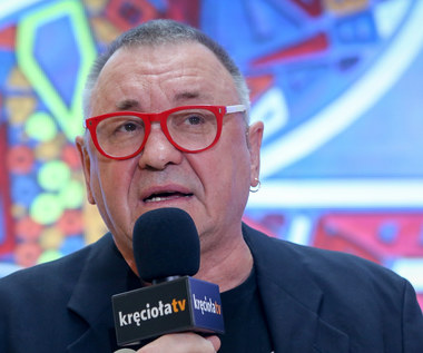 Przystanek Woodstock zmienia nazwę! Jurek Owsiak zaprasza na Pol'And'Rock Festival