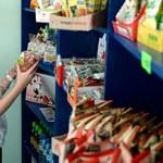 Przyszła szefowa MEN chce, by do szkół wróciła sól i cukier