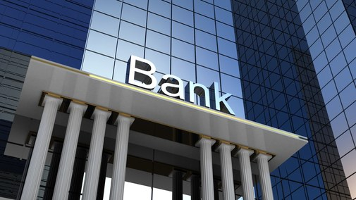 Przyszłość banków zależy od zaufania