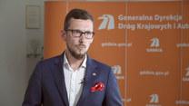 Przyszłość inwestycji drogowych – GDDKiA odstąpiła od kontraktów