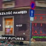 Przyszłość pamięci. FestivALT w Krakowie