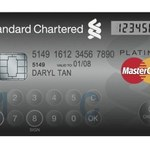 Przyszłość płatności mobilnych