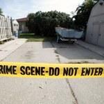 Przyszłość walki z przestępczością
