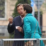 Przyszły mąż Ilony Felicjańskiej ma za sobą ciekawą przeszłość!