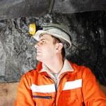 Przywileje górników na cenzurowanym. Czas na zmiany w wynagrodzeniach i emeryturach?