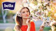Przywitaj wiosnę razem z marką Bella!