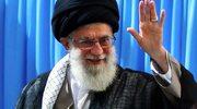 Przywódca Iranu: Palestyna zostanie wyzwolona, a Palestyńczycy zwyciężą
