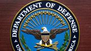 Przywódca IS na Pakistan i Afganistan zabity w nalocie drona USA