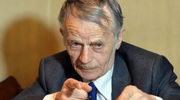 Przywódca krymskich Tatarów: Prześladowania jak za ZSRR