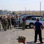 Przywódca Tatarów: Odciąć prąd dla Krymu