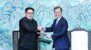 Przywódcy Korei za denuklearyzacją. Tylko jak?