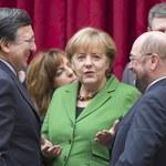 Przywódcy państw UE o konieczności walki z bezrobociem młodzieży