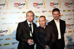Przyznano Telekamery Tele Tygodnia 2011