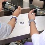 PS Vita i rzeczywistość rozszerzona