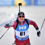PŚ w biathlonie. Finałowe zawody w Oslo odwołane, IBU szuka alternatywy