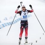 PŚ w biathlonie. Norweżki pierwsze w sztafecie w Novym Mescie. Polki ósme