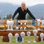 PŚ w biathlonie: Początek sezonu bez kilku gwiazd