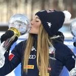PŚ w biathlonie. Początek w listopadzie, letnie mistrzostwa świata zagrożone