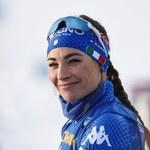 PŚ w biathlonie. Triumfatorki (dokumentacja)