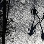 PŚ w biathlonie. Uzupełniono terminarz sezonu 2020/21