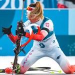 PŚ w biathlonie. Weronika Nowakowska zakończyła karierę