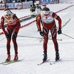 PŚ w biathlonie; Wygrana Svendsena, mała kula dla Boe