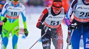 PŚ w biegach: 17. miejsce Justyny Kowalczyk w Quebec City