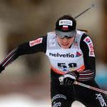 PŚ w biegach: Justyna Kowalczyk może zmniejszyć stratę