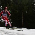 PŚ w biegach. Maciej Staręga odpadł w eliminacjach sprintu w Ulricehamn
