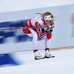 PŚ w biegach narciarskich. Finałowe zawody przeniesione do Lillehammer