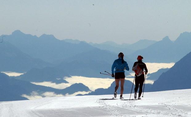 PŚ w biegach narciarskich: Jest już kalendarz na nowy sezon!