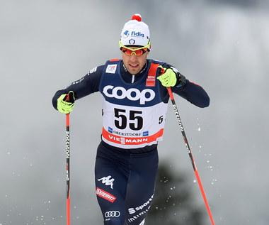 PŚ w biegach narciarskich: Staręga i Antolec odpadli w eliminacjach sprintu w Planicy