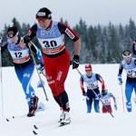 PŚ w biegach przeniesiony z La Clusaz do Davos