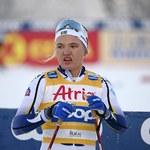 PŚ w biegach. Szwedka Svahn najszybsza na 10 km klasykiem