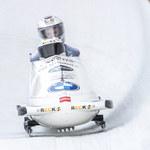 PŚ w bobslejach. Zwycięstwo niemieckiej dwójki w Innsbrucku