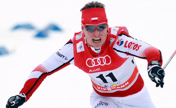 PŚ w Davos: Norwegowie na podium. Staręga odpadł w półfinale