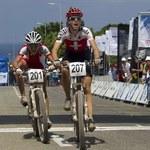 PŚ w kolarstwie górskim: Włoszczowska szósta