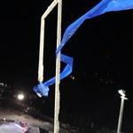 PŚ w kombinacji: Odwołano zawody w Kuusamo
