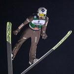 PŚ w Kuusamo: Fenomenalny Stoch na podium, Kobayashi poza zasięgiem! [ZOBACZ WIDEO]