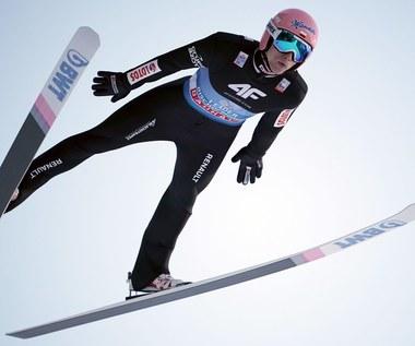 PŚ w Sapporo. Polacy w komplecie awansowali do sobotniego konkursu