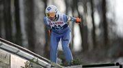 PŚ w skokach - 64 zawodników wystartuje w Wiśle
