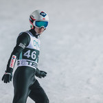 PŚ w skokach i Raw Air. Peter Prevc wygrał w Lillehammer. Stoch był siódmy