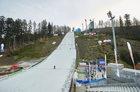 PŚ w skokach narciarskich: Dodatkowe konkursy w Polsce? Sytuacja wyjaśni się w ciągu kilku dni